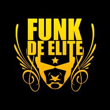 Funk De Elite Grupos De Zap Links De Grupos Do Whatsapp Para