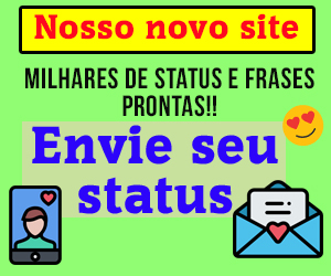 Frases E Status Grupos De Zap Links De Grupos Do Whatsapp Para