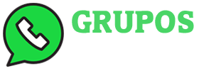 Grupos de Zap – Links de Grupos do WhatsApp para Participar,Links de Grupos de Frases!