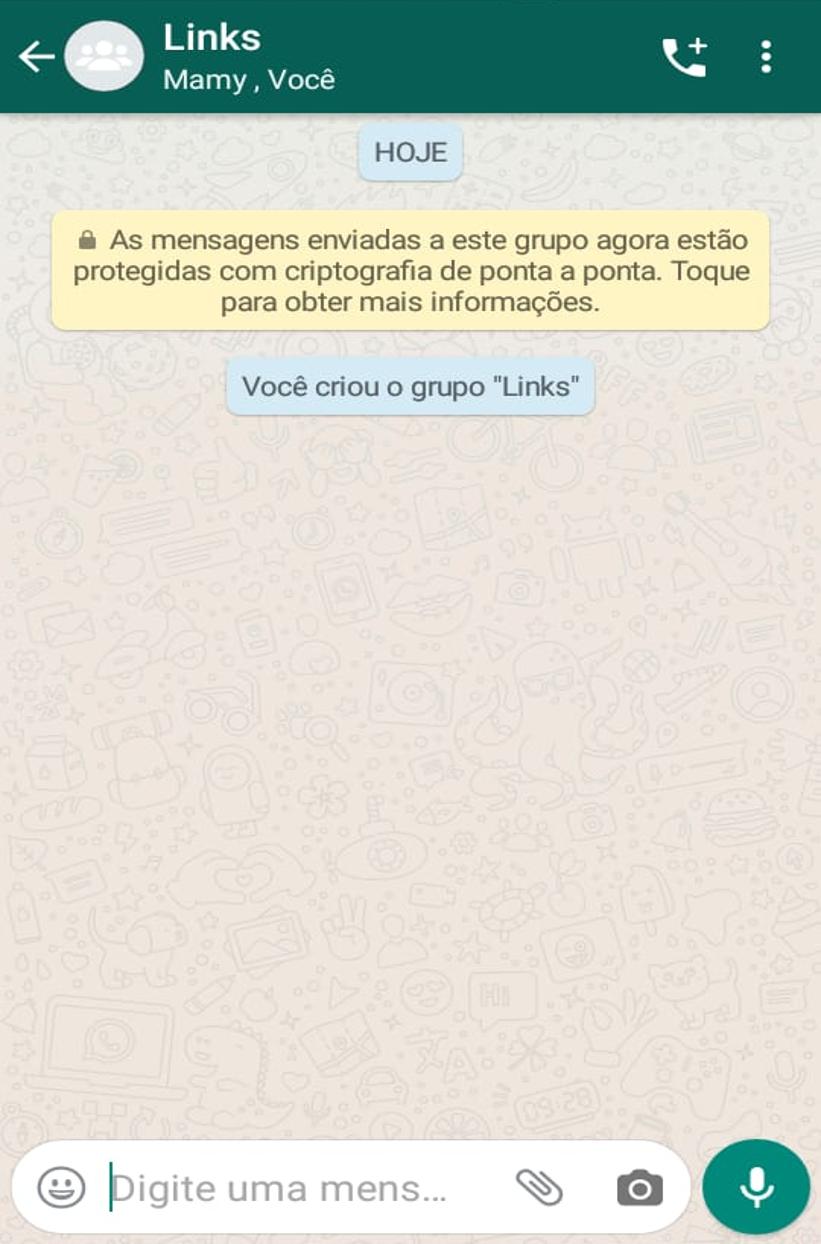 como-excluir-grupo-do-whatsapp