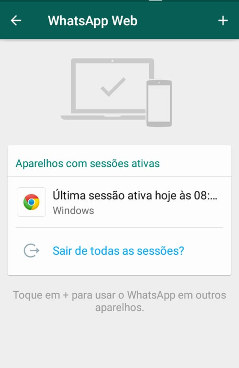 grupos-whats-app