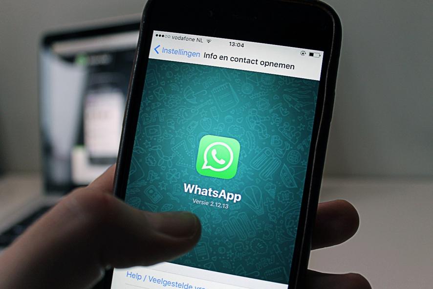 whatsapp-web-como-funciona
