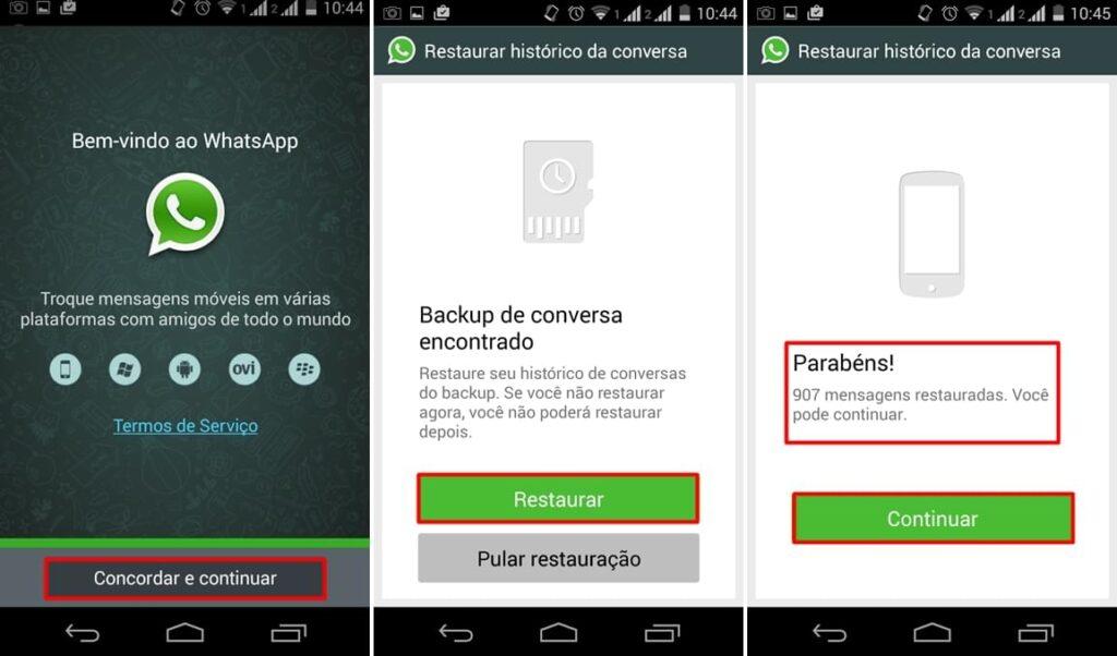 Como-Recuperar-Mensagens-Apagadas-do-WhatsApp
