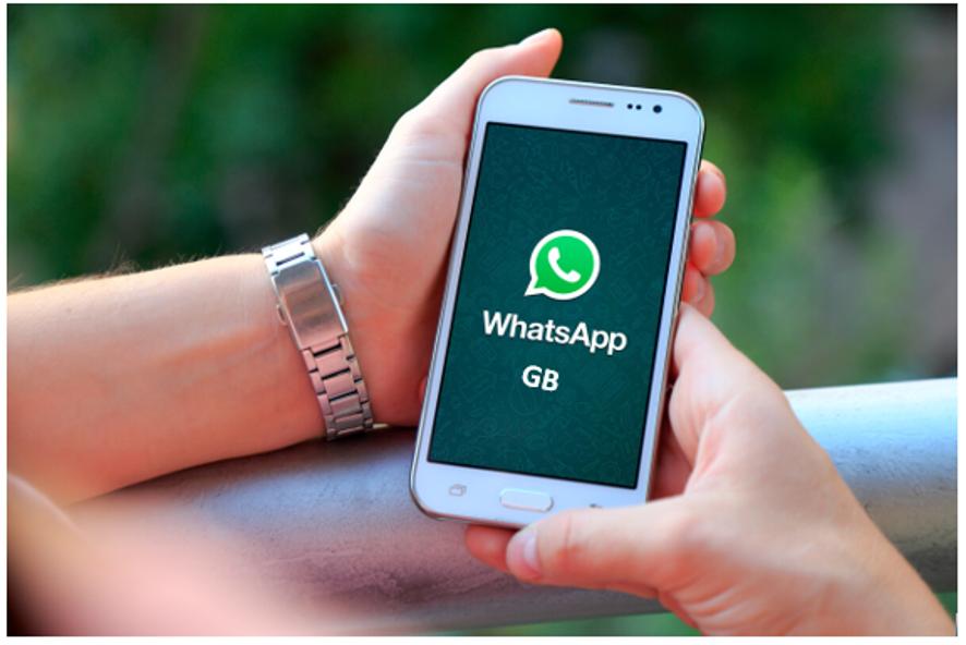 baixar-whatsapp-gb