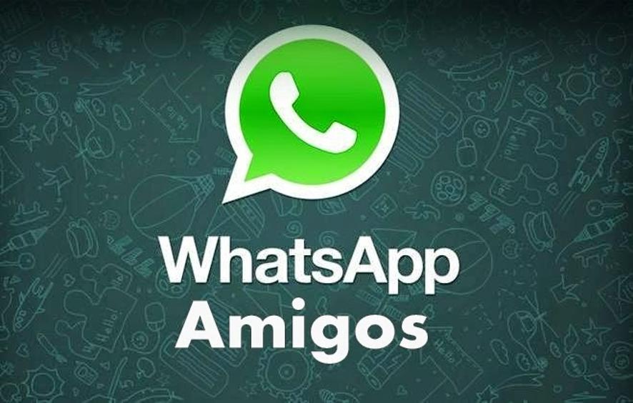 grupo-de-whatsapp-amizade