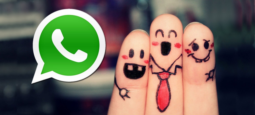 grupos-de-whatsapp