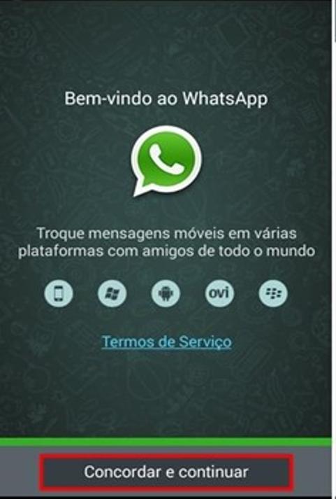 recuperar-mensagens-apagadas-do-whatsapp