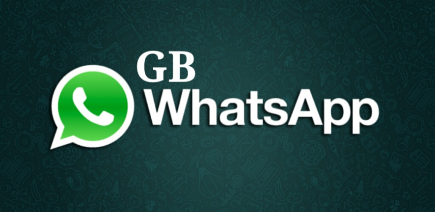 whatsapp-gb