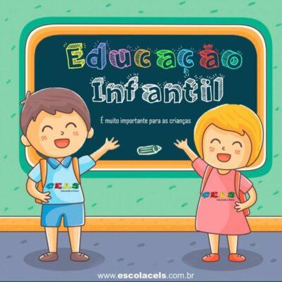 grupos-de-whatsapp-educação-infantil